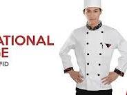 Lowongan Kerja Validitas Bonafid International College (VBIC) Pekanbaru