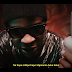 VIDEO l Adam Mchomvu - Wanene Tv Studio Presents