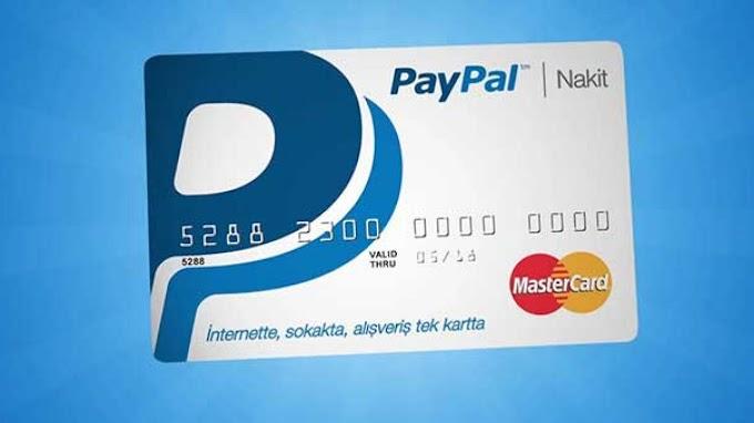 Daftar Kode Bank di Indonesia untuk Paypal Terbaru Tahun 2020