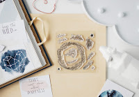 https://www.shop.studioforty.pl/pl/p/Lunar-Garden-stamp-set106/988