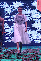 Tamannaah Bhatia Fashion of Bahubali 2 The Conclusion pics 04.JPG