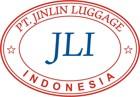 LOWONGAN PEKERJAAN DI   PT. JINLIN LUGGAGE INDONESIA SEBAGAI OPERATOR SWING