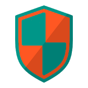 NetGuard - no-root firewall v2.277 [Beta] [Pro]