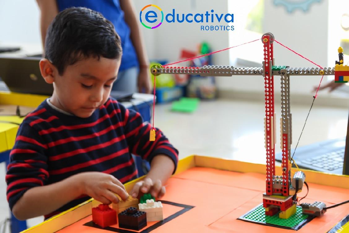 robotica-educativa-stem-steam-lego-mindstorms-ev3-education-ninos-robotics-robot