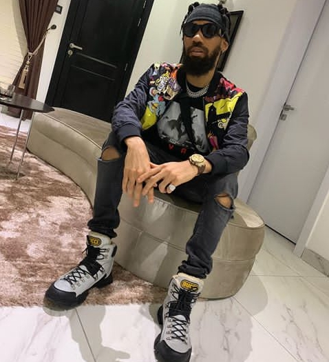 phyno-net-worth-and-biography-Phyno-is-truly-phenomenal-which-was-the-word-his-stage-name-Phyno-was-derived-from