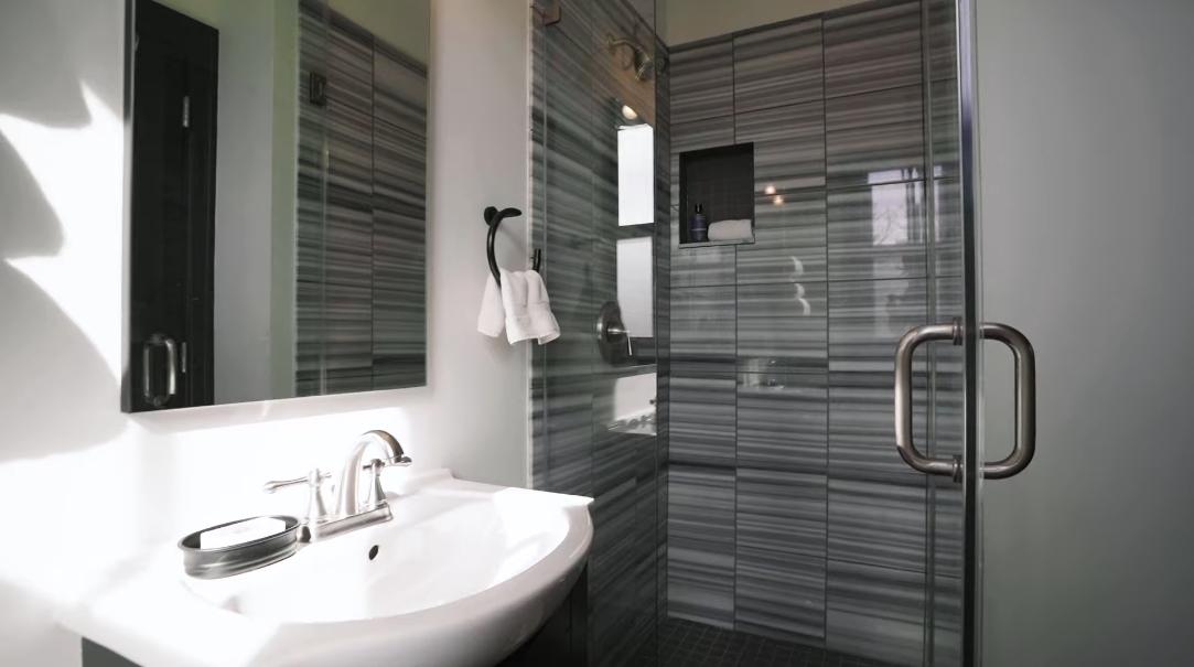 29 Interior Design Photos vs. 319 Sumach St, Toronto, ON Home Tour
