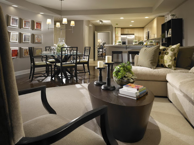 Contemporary living room and dining room furniture Contemporary living room and dining room furniture Contemporary 2Bliving 2Broom 2Band 2Bdining 2Broom 2Bfurniture2141