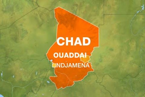 Chad: Idadi ya waliopoteza maisha imeongezeka hadi 100