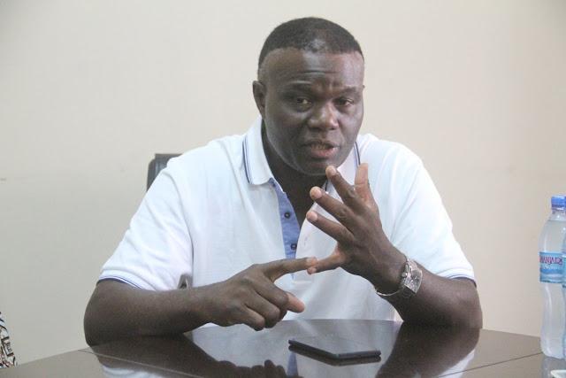 MWINYI ZAHERA AUNGANA NA WATANZANIA WOTE KUOMBOLEZA KIFO CHA RUGE