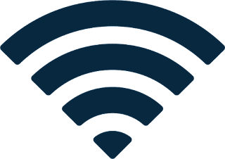 Informe d'auditoria WiFi