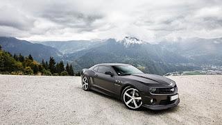 صور خلفيات سيارات، اقوى سيارات سريعة