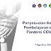 Download Paparan Penyesuaian Kebijakan Pembelajaran di Masa Pandemi COVID-19