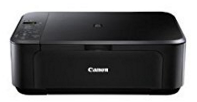 Canon Pixma MG3522 Driver Download for Windows, Mac OS X and Linux