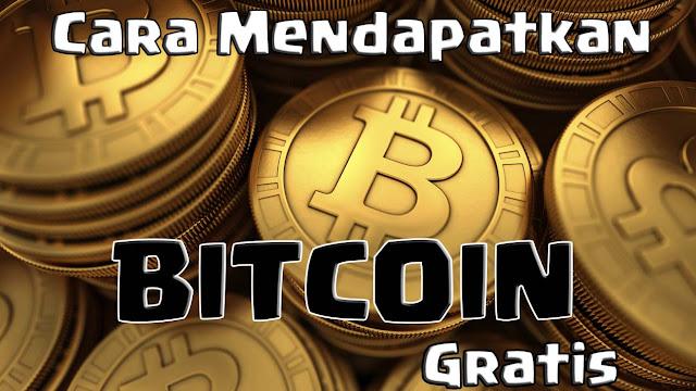 Daftar Software, Hardware / Perangkat Mining & Aplikasi Mining Penghasil Bitcoin di Smartphone Android dan Komputer PC