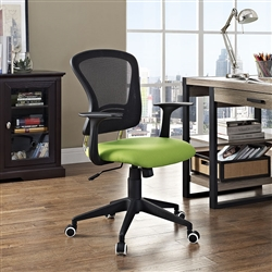 Cool Home Office Chair