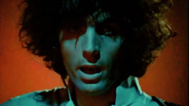 "PINK FLOYD: Δείτε το ακυκλοφόρητο promo video του 1967 για το ""Jugband Blues"""