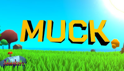 muck game,download muck,game,muck survival game,muck game reddit,muck dani game,muck download,dani muck game,muck game review,how to make a game,indie game devlog,multiplayer survival game,dani survival game,unity making 3d game,free game download,game review,game review pyrocynical,chuck the muck game,survival game,free game,download,muck free download,muck quick look,how to download muck,free download
