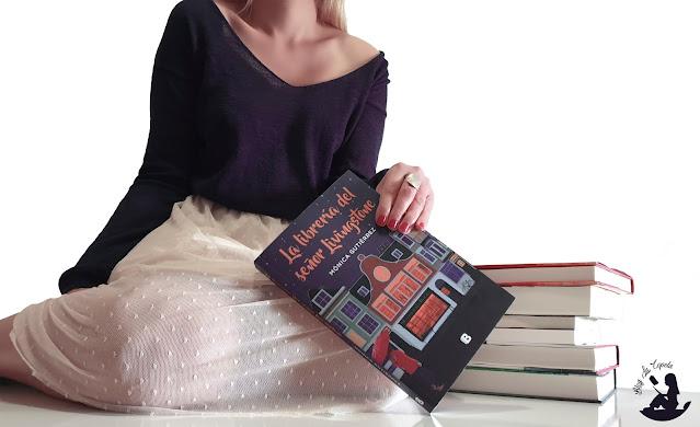 la-libreria-del-señor-livingstone-monica-gutierrez