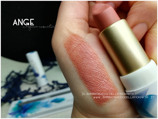 magheia-ange-swatches