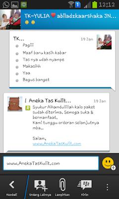 Tas Selempang Pria Murah Jogja, Tas Selempang Pria Murah Berkualitas, Tas Selempang Pria Murah Bandung, Tas Selempang Pria Murah Jakarta.