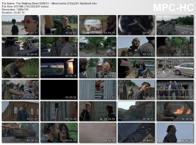 The Walking Dead S08E01 - Misericordia [720p] [Español] The%2BWalking%2BDead%2BS08E01%2B%255B6x5%255D