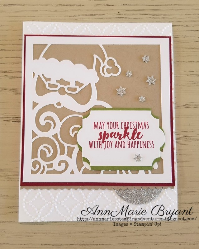 Annmaries stamping adventures christmas card sunday 9 ccsun9g m4hsunfo
