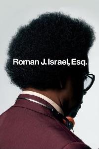 Watch Roman J. Israel, Esq. Online Free in HD