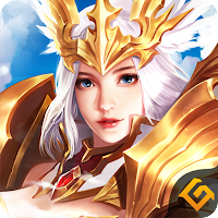 Celestial Age : Origin – All NEW Adventure! Mod Apk