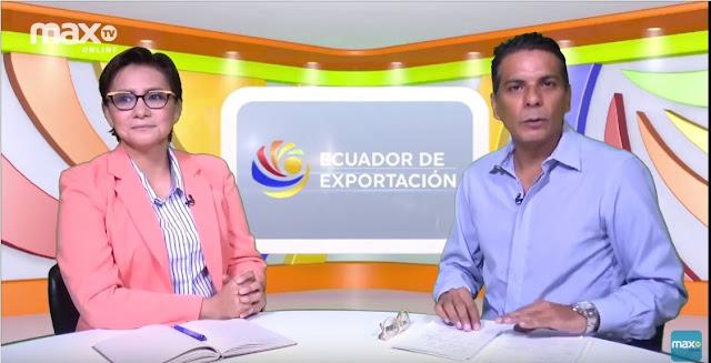"""Entrevista """"Herramientas digitales para la industria turística."""""""