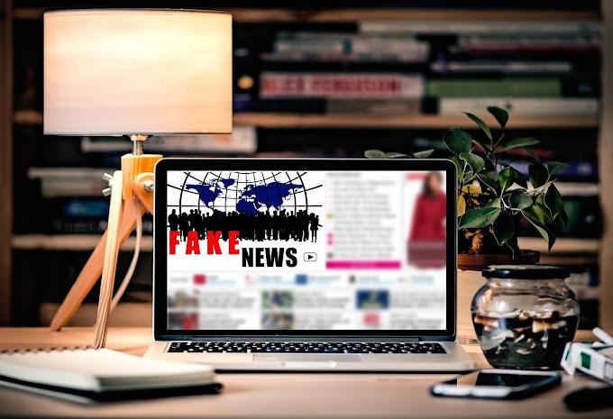 Engaños, falacias y bulos que oculta Internet sobre salud