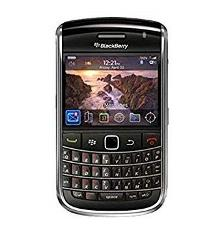 Download Blackberry Bold 9650 | Autoloader | Firmware