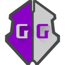 Latest GameGuardian Apk Download Free