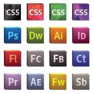 Descarga De Software Adobe Flash Catalyst CS5.5