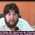 Fernando de la Mora: Primera sesión de la Junta Municipal de este año sin Quórum.