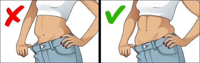 Cách kiểm tra sức khỏe tại nhà