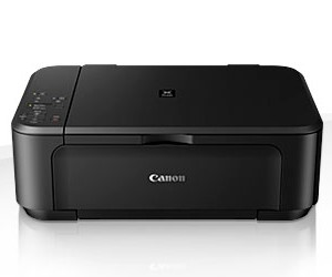 canon-pixma-mg3550-driver-printer