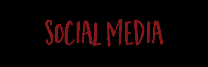 socialbanner