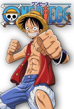 Đảo Hải Tặc -  One Piece (1999)