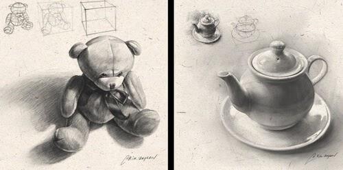 00-Pencil-Drawings-Rim-Umyarov-www-designstack-co