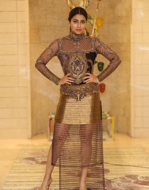 Shriya Saran Latest Cute Pics Actress Trend