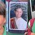 Isang Ina at Konduktora ng Bus, napagtapos ang anak sa University of the Philippines Diliman
