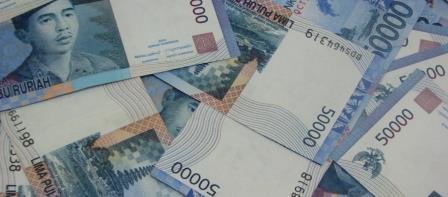 Soal Ekonomi : Pendapatan Nasional Lengkap Versi 1