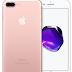 Masih Laku di Pasaran, Berikut Spesifikasi Lengkap iPhone 7 Plus