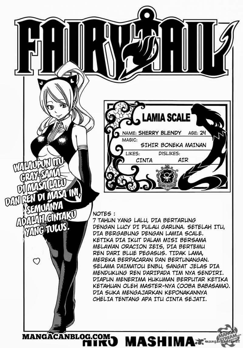 Dilarang COPAS - situs resmi www.mangacanblog.com - Komik fairy tail 357 - gerbang sembilan iblis 358 Indonesia fairy tail 357 - gerbang sembilan iblis Terbaru 0|Baca Manga Komik Indonesia|Mangacan
