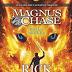 📖【ジュニア文学】Kesän miekka:ファンタジー…Magnus Chase シリーズの一作目