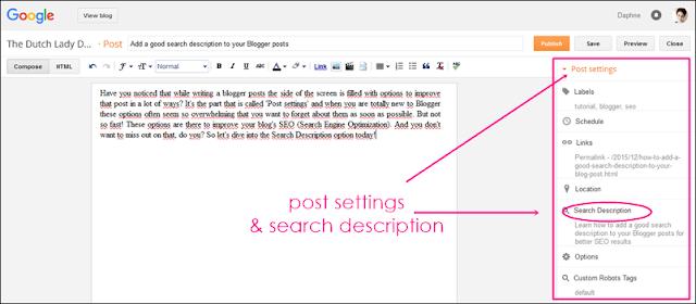 Tips Ampuh Penerapan SEO Blog Untuk Pemula