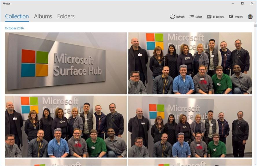 Windows 10 Redstone 2 prende forma | Le novità 2 HTNovo