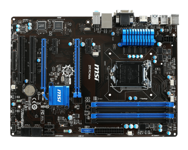 Driver UPDATE: Asrock X79 Extreme11 DOS