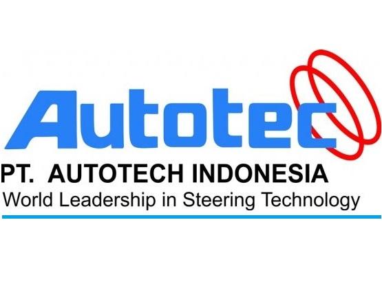 Loker Via Email Operator produksi PT.Autotech Indonesia Daerah Purwakarta