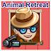FarmVille Animal Retreat - A Video  Guide By Dirt Farmer Katy